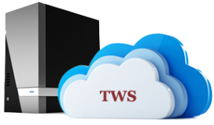dedicated server tws-hosting