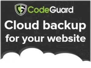 Codeguard-Backup-1